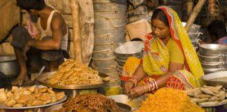 Why Empowerment Eludes Women In Bihar