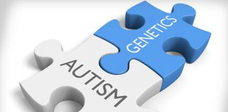 18 New Genes Linked To Autism Risk Identified