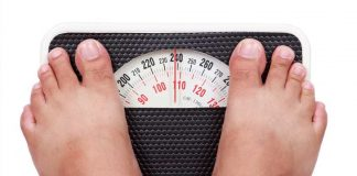 Indians Have Alarmingly High Levels Of Body Mass Index, Shows Study