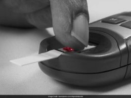 Severe Hypoglycemia May Up Death Risk In Diabetics: Study