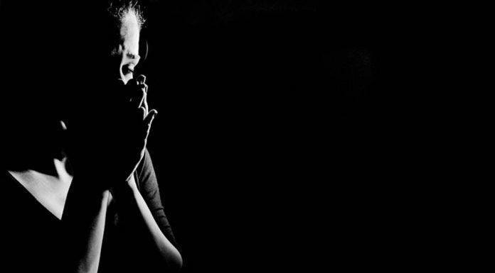New Hormone Test May Distinguish Schizophrenia, Depression