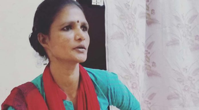 How Rural Women Are Emerging As Local Political Leaders