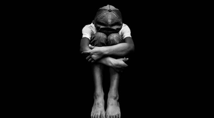 Bonded, Beaten, Burnt: Boy Narrates Bitter Ordeal Of Working In A Sweet Shop
