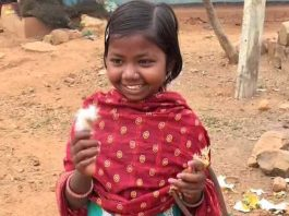 No Mid-Day Meal, Jharkhand 9-Year-Old Hunts Rats, Squirrels For Lunch