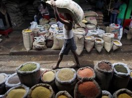 Grow Lentils, Soyabean, Said PM Modi. Farmers Responded. And Now…
