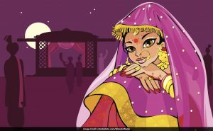 Telangana?s Crackdown On Child Marriage: No Proof Of Age? No Wedding