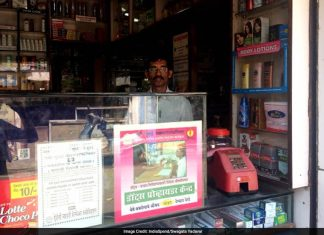 In Its War Against Tuberculosis, Why India Should Use Private Pharmacies