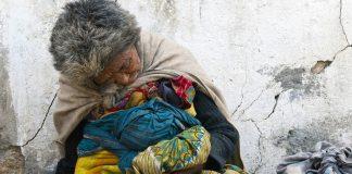 Poor Sleep Ups Risk Of Memory Loss In Elderly: Study