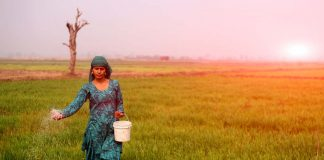 How Public 'Land Bank' Can Benefit The Poor In India