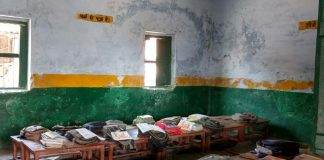 Low Attendance, High Dropouts Major Hurdles To Universal School Education In India