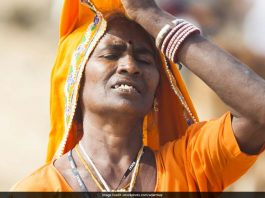 Heat: The 'Silent Killer' In India
