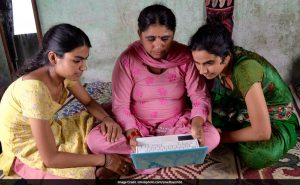 Government Is Now Training Women Panchayat Leaders. Here's Why