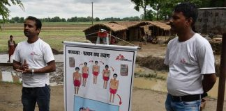 India Reports Significant Reductions In Neglected Tropical Diseases