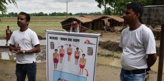 India's Crusade Against Kala Azar
