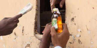 Rural Women In Himachal Pradesh Demand Closure Of Liquor Shops