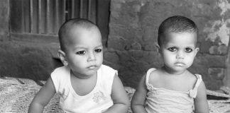 How Sanitation Failure Is Killing India's Children