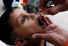 Gujarat Loses The Race Of Immunizing Its Children