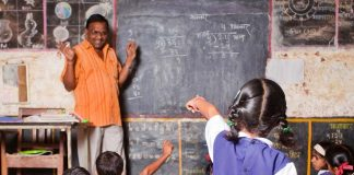 Looking Beyond 'Absent Teachers' In Government Schools