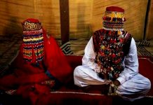 Jharkhand Groom Demands Dowry, Bride's Family Teaches Him A Lesson He Will Never Forget