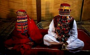 Jharkhand Groom Demands Dowry, Bride?s Family Teaches Him A Lesson He Will Never Forget