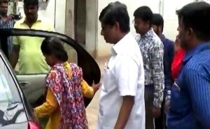 Bonded As Domestic Worker, Minor Girl Rescued From Ex-Government Official's Hyderabad Home