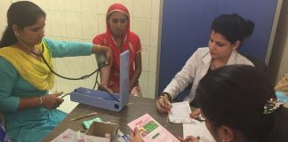 Doctors Reluctant To Work In Rural Himachal Pradesh, Says Virbhadra Singh