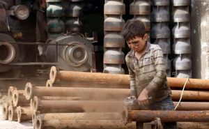 Activists On How Companies Can Help Create Child Labour-Free Zones In India