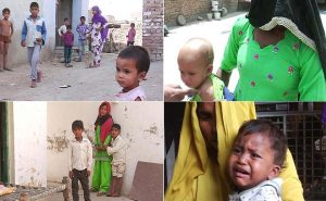 'You Are Not Welcome Here': Sterilisation Scare Grips Haryana's Mewat