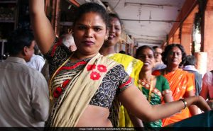 In Kochi, Transgenders Will Work Where They Once Begged