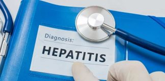 Hepatitis C Drugs In India Are Cost Effective, Shows Study