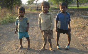Fluoride Contamination Cripples Over 1,000 Children In Assam