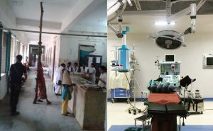 Number Of Doctors Triple In Chhattisgarh?s Maoist-Hit Bijapur, But 80% Posts Still Vacant In State