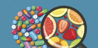 Now, Fruit-flavoured Tuberculosis Tablets For Children