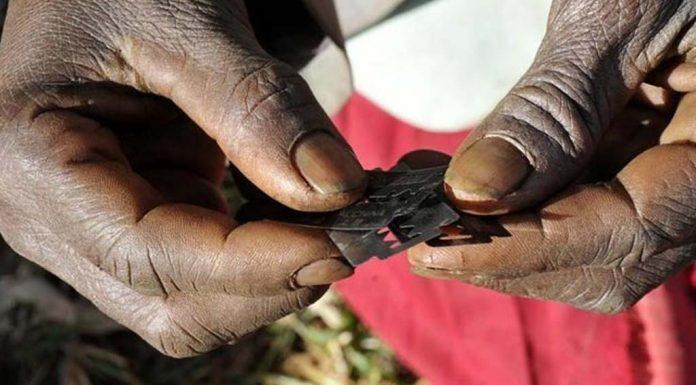 Maneka Gandhi Wants To Abolish Female Genital Mutilation From India, Activist Hails Her