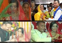 Wedding Bells For Acid Attack Survivor Lalita