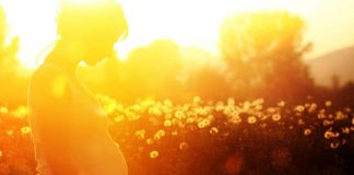 Taking Vitamin D During Pregnancy May Shield Babies From Asthma: Study
