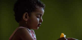 In 5 States, Tata Trusts Aim To Bring Down Malnutrition By 25%