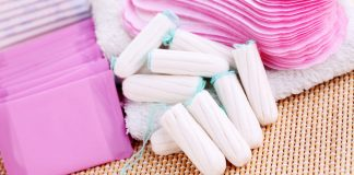 India's Menstrual Hygiene Products Have Evolved. Taxation Should Be Next