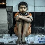 Blog: What Is Robbing India's Children Of Their Childhood