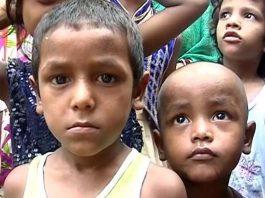 In Mumbai's Municipal Schools, 1 In Every 3 Children Malnourished