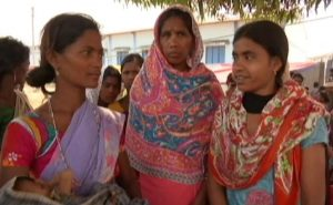 Specialised Healthcare Reaches Chhattisgarh, Still Eludes Mothers And Babies In Maoist-Hit Villages