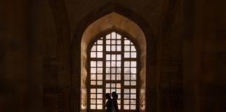'Will Show You Taj Mahal': Traffickers' New Way To Lure Girls Into Sex Slavery