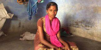 In Spinning Mills Of Tamil Nadu, Women Work On Empty Stomachs