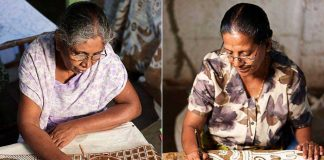 Loss Of Common Lands A Death Knell For Indian Craftsmen, Say Analysts