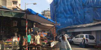Community Comes Together To Modernise Mumbai's 150-Year-Old Bhendi Bazaar