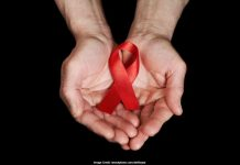 Mizoram's Novel Scheme For HIV Affected
