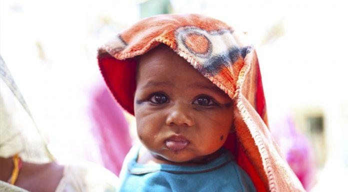 Now, Informers Will Help Curb Female Foeticide In Uttar Pradesh