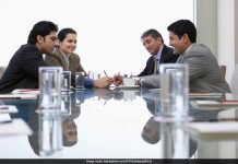 Gender Bias At Workplaces: Men Preferred Over Women In Hiring, Shows Survey