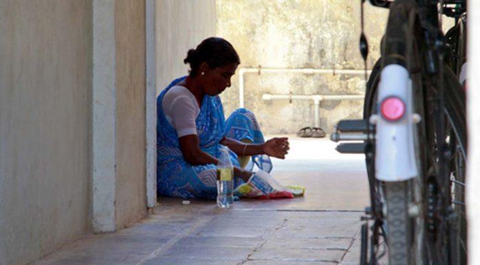 Programme To Teach New Skills To Domestic Workers In Karnataka
