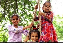 Gurgaon Announces Rs 1 Lakh Reward For Providing Information On Female Infanticide